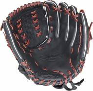 "Rawlings Gamer 12"" Softball Pitcher/Infield Finger Shift Glove - Right Hand Throw"