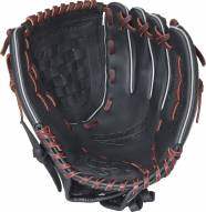 "Rawlings Gamer 12"" Softball Pitcher/Infield Glove - Right Hand Throw"