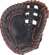 "Rawlings Gamer 12.5"" Softball First Base Mitt - Left Hand Throw"