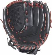 "Rawlings Gamer 12.5"" Softball Pitcher/Outfield Finger Shift Glove - Right Hand Throw"