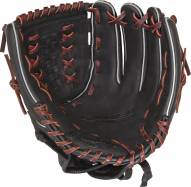 """Rawlings Gamer 12.5"""" Softball Pitcher/Outfield Glove - Right Hand Throw"""