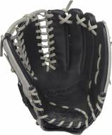 "Rawlings Gamer 12.75"" Outfield Baseball Glove - Right Hand Throw"