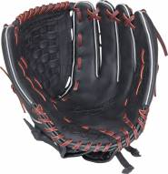"Rawlings Gamer 13"" Softball Outfield Glove - Right Hand Throw"