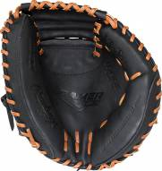 "Rawlings Gamer 32.5"" Baseball Catcher's Mitt - Right Hand Throw"