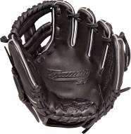 "Rawlings Gamer 9.5"" Infield Training Baseball Glove - Right Hand Throw"