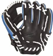 """Rawlings Gamer XLE 11.25"""" Infield Narrow Fit Baseball Glove - Right Hand Throw"""