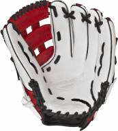 "Rawlings Gamer XLE 11.75"" Infield Narrow Fit Baseball Glove - Right Hand Throw"