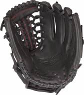 """Rawlings Gamer Youth Pro Taper 11.5"""" Pitcher/Infield Baseball Glove - Right Hand Throw"""