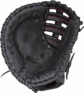 "Rawlings Gamer Youth Pro Taper 12"" Baseball First Base Mitt - Left Hand Throw"