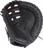 "Rawlings Gamer Youth Pro Taper 12"" Baseball First Base Mitt - Right Hand Throw"