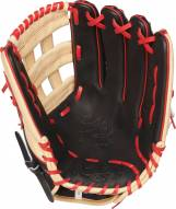 """Rawlings  Heart of the Hide 13"""" Bryce Harper Gameday Baseball Glove - Right Hand Throw"""