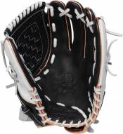 """Rawlings Heart of the Hide 12"""" Fastpitch Softball Glove - Right Hand Throw"""