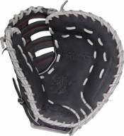 "Rawlings Heart of the Hide 12.5"" Baseball First Base Mitt - Right Hand Throw"