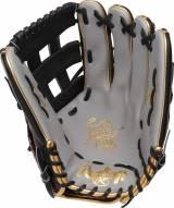 "Rawlings Heart of the Hide 13"" Bryce Harper Baseball Glove - Right Hand Throw"