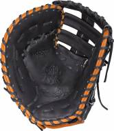 "Rawlings Heart of the Hide 13"" Paul Goldschmidt Game Day First Base Mitt - Left Hand Throw"