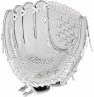 "Rawlings Liberty Advanced 12"" Pitcher/Infield Softball Glove - Left Hand Throw"