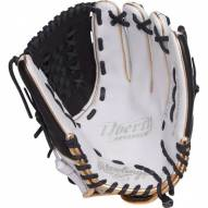 "Rawlings Liberty Advanced 12.5"" Fastpitch Softball Glove - Left  Hand Throw"