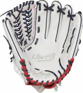 "Rawlings Liberty Advanced 12.5"" Finger Shift Fastpitch Softball Glove - Left Hand Throw"