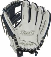 """Rawlings Liberty Advanced Color Sync 2.0 11.75"""" Infield Fastpitch Softball Glove - Right Hand Throw"""