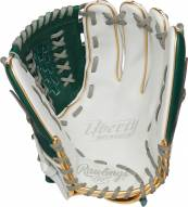 """Rawlings Liberty Advanced Color Sync 2.0 12.5"""" Fastpitch Softball Glove - Right Hand Throw"""