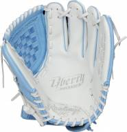 """Rawlings Liberty Advanced Color Sync 2.0 12"""" Pitcher/Infield Softball Glove - Right Hand Throw"""