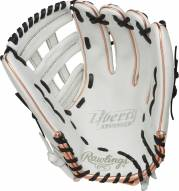 """Rawlings Liberty Advanced Color Sync 2.0 13"""" Outfield Fastpitch Softball Glove - Left Hand Throw"""