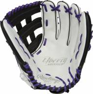 """Rawlings Liberty Advanced Color Sync 2.0 13"""" Outfield Fastpitch Softball Glove - Right Hand Throw"""