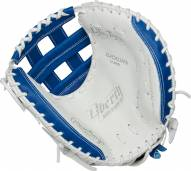 """Rawlings Liberty Advanced Color Sync 2.0 33"""" Fastpitch Softball Catcher's Mitt - Right Hand Throw"""