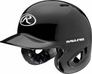 Rawlings Performance Rating S90 Adult Batting Helmet