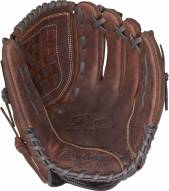 "Rawlings Player Preferred 12"" Baseball/Softball Flex Loop Glove - Right Hand Throw"