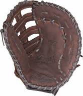 "Rawlings Player Preferred 12.5"" Baseball/Softball First Base Mitt - Right Hand Throw"