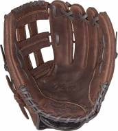 "Rawlings Player Preferred 13"" Slow Pitch Softball Flex Loop Glove - Right Hand Throw"