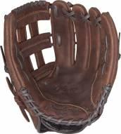 "Rawlings Player Preferred 13"" Slow Pitch Softball Flex Loop Glove - Right Hand Throw"