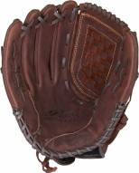 """Rawlings Player Preferred 14"""" Slow Pitch Softball Pull Strap Glove - Left Hand Throw"""