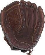 """Rawlings Player Preferred 14"""" Slow Pitch Softball Pull Strap Glove - Right Hand Throw"""