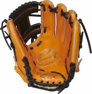 "Rawlings Pro Preferred 11.5"" Infield Baseball Glove - Right Hand Throw"