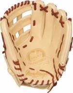 "Rawlings Pro Preferred 12.25"" Kris Bryant Gameday Baseball Glove - Right Hand Throw"