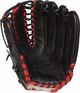 """Rawlings Pro Preferred 12.75"""" Mike Trout Gameday Baseball Glove - Right Hand Throw"""