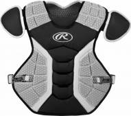 """Rawlings Pro Preferred Series 17"""" Catcher's Chest Protector"""