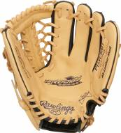 "Rawlings Prodigy Series 11.5"" Trap-Eze Web Youth Pro Taper Baseball Glove - Right Hand Throw"