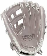 "Rawlings R9 13"" Pro H Web Fastpitch Softball Glove - Right Hand Throw"