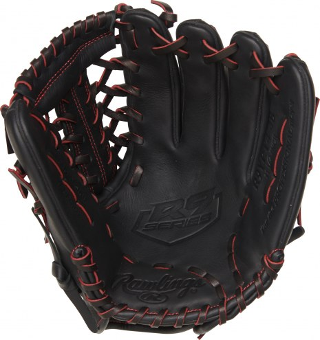 """Rawlings R9 Series 11.5"""" Youth Pro Taper Baseball Glove - Right Hand Throw"""