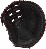 "Rawlings R9 Series 12"" Youth Pro Taper First Base Mitt - Right Hand Throw"