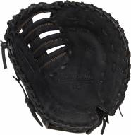 "Rawlings Renegade 11.5"" Youth First Base Baseball Mitt - Left Hand Throw"