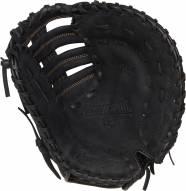 "Rawlings Renegade 11.5"" Youth First Base Baseball Mitt - Right Hand Throw"