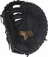 "Rawlings Renegade 11.5"" First Base Baseball Mitt - Right Hand Throw"