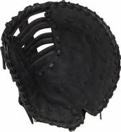 "Rawlings Renegade 12.5"" Baseball First Base Mitt - Right Hand Throw"
