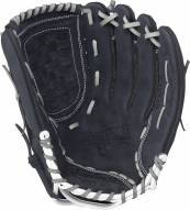 "Rawlings Renegade 13"" Basket Web Outfield Baseball/Softball Glove - Right Hand Throw"
