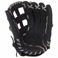 """Rawlings Renegade 13"""" Outfield Slowpitch Softball Glove - Left Hand Throw"""
