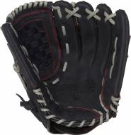 "Rawlings Renegade 13"" Outfield Slowpitch Softball Glove - Right Hand Throw"